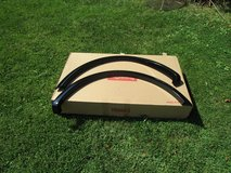 Ford OEM Fender Flares And Mud Flaps in Orland Park, Illinois