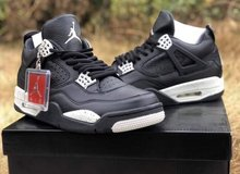 Oreo Air Jordans in Pasadena, Texas