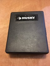 HUSKY  BIT AND SOCKET DRIVER SET in Houston, Texas