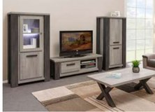 United Furniture - Matteo Entertainment including delivery in Heidelberg, GE