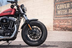 2019 Forty-Eight Harley-Davidson in Wiesbaden, GE