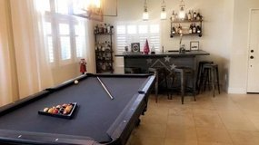Fully Furnished/Patio/Bar/Gym/Private in Camp Pendleton, California