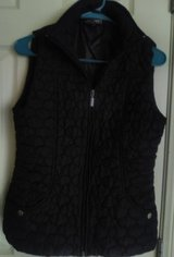 Women's Vest by Jane Ashley in Yucca Valley, California