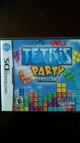 Tetris Party Deluxe in The Woodlands, Texas