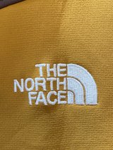 The NorthFace in Fort Knox, Kentucky