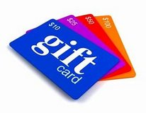 ****BUYING GIFT CARDS**** in Fort Lewis, Washington