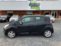 2013 Chevy Spark LS in Leesville, Louisiana
