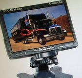 NEW Camecho RC 12V 24V Car Backup Camera Rear View in Fort Campbell, Kentucky