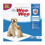"""Wee Wee Puppy Pee Pads for Dogs 22"""" x 23"""" in Naperville, Illinois"""