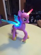 Princess Twilight Sparkle in Clarksville, Tennessee