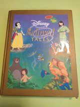 Disney Beloved Stories book in Clarksville, Tennessee