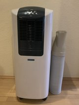 Nanyo Air Conditioner in Wiesbaden, GE