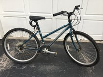 Schwinn Girl's 10 Speed Bicycle in Glendale Heights, Illinois