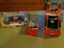Nascar Collectibles in Fort Campbell, Kentucky