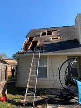 BEST DEALS ON ROOFING in Houston, Texas