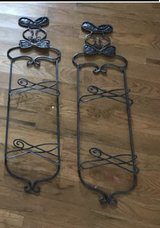 Chef Metal plate rack 35$ EACH in Fort Campbell, Kentucky