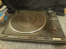 Kenwood Record Player in Fort Leonard Wood, Missouri