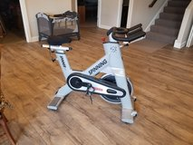 Star Trac NXT Spin Bike in Orland Park, Illinois