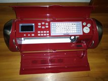 Full size Cake Cricut in Fort Polk, Louisiana