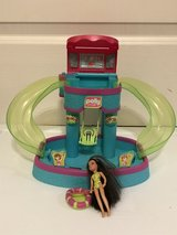 Reduced: Polly Pocket Ultimate Pool Party in Bolingbrook, Illinois