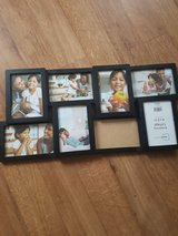 8 Photo Frame in Ramstein, Germany