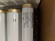 New Sun Master Pro TwistTanning Lamps in Todd County, Kentucky