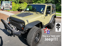 NEED A GREAT CAR, TRUCK OR SUV? in Fort Lewis, Washington