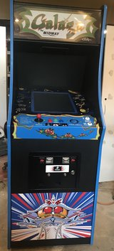 CUSTOM ARCADES ASK ABOUT OUR CHIRSTMAS SPECIALS! in Orland Park, Illinois