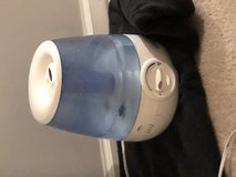 Humidifier in Nashville, Tennessee