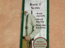 "Gander Mtn. basic 1"" sling in Plainfield, Illinois"