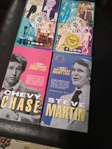 Saturday Night Live VHS tapes. New... in Alamogordo, New Mexico