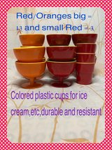 """*""""KITCHEN ITEMS**# 1*GREAT PRICE REDUCTION*"""" in Okinawa, Japan"""