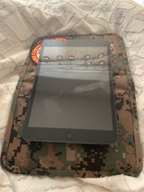 iPad mini 1st generation 64gb cellar version in Orland Park, Illinois