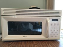 Maytag Microwave in Orland Park, Illinois