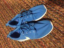Nike Roshe One in Alamogordo, New Mexico