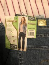 LEVIS LADIES PANTS in Houston, Texas