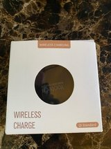 Wireless Charger in Okinawa, Japan