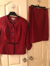 LADIES 2 PC SET in Houston, Texas