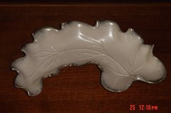 Antique Candy dish in Bolingbrook, Illinois