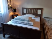 FULLY FURNISHED TLA | APARTMENT AVAILABLE NOW in Ramstein, Germany