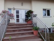 FULLY FURNISHED TLA | APARTMENT AVAILABLE NOW! in Ramstein, Germany