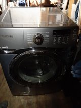 front load washer in Fort Polk, Louisiana