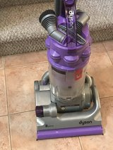 Dyson animal vacuum cleaner in The Woodlands, Texas