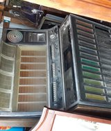 Jukebox 70s model in Fort Leonard Wood, Missouri