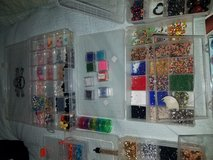 Beads and jewelry kit in Travis AFB, California