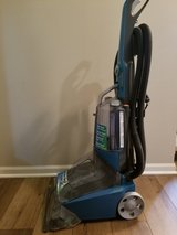 HOOVER CARPET CLEANER in Aurora, Illinois