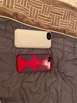 6s phone cases for iPhone. in Yorkville, Illinois