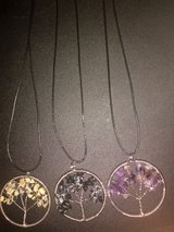 TREE OF LIFE NECKLACE!! in Fort Campbell, Kentucky