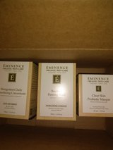BRAND NEW eminence!! in Fort Campbell, Kentucky