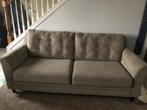 Furniture For Sale In Naperville Il Naperville Bookoo